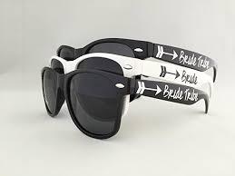 wedding sunglasses tribe bachelorette wedding sunglasses gift