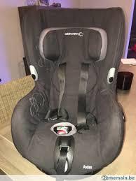 axiss siege auto siège auto bébé confort axiss rotatif a vendre 2ememain be
