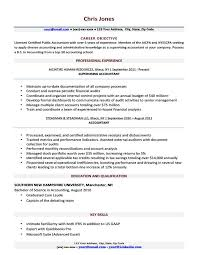 exquisite ruby on rails developer resume