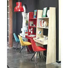 meuble bureau enfant alinaca bureau enfant lit bureaucratic discretion velove me