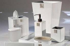 Modern Bathroom Sets 28 Bathroom Sets Ideas Modern Bathroom Accessory Sets Want With