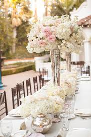 centerpieces wedding 12 stunning wedding centerpieces part 19 sophisticated wedding