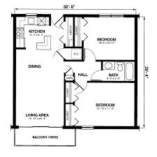 Fascinating 2br House Plans Ideas Best Idea Home Design House Plans Ideas Photos