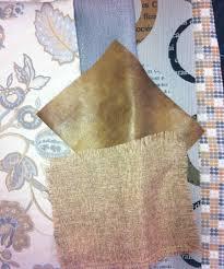 vintage linen burlap khaki best fabric store online drapery