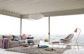 Floor Lamps Living Room Grasshopper Floor Lamp Design Within Reach