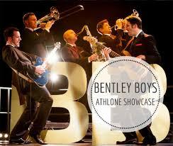 the bentley boys wedding band extravagant wedding food fair weddings in athlone hodson bay