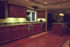 led under cabinet task lighting u2013 kitchenlighting co