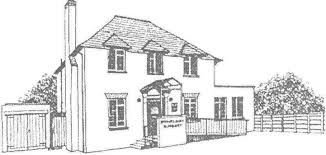 stoneleigh surgery information about the doctors surgery opening