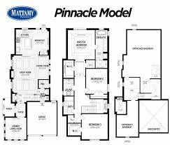 rosehaven homes oakville floor plans home plan