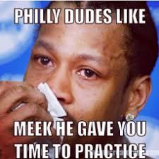 Track Memes - photos harshest meek mill memes pop up after drake s back to back
