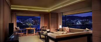 in suite designs kyoto luxury hotel rooms suites the ritz carlton kyoto