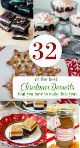 129 best christmas recipes crafts and ideas images on pinterest