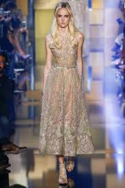 robe mariã e haute couture helena bonham cinderella uk premiere at the odeon