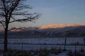 reno foothills ranch real estate and reno foothills ranch homes