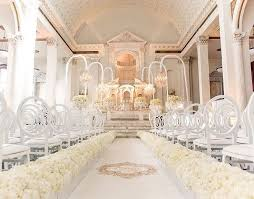 Cheap Wedding Ceremony And Reception Venues Best 25 Cheap Wedding Venues Ideas On Pinterest Outdoor