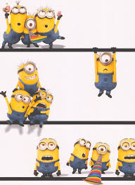 minions comedy movie wallpapers best 25 funny minion videos ideas on pinterest minions funny
