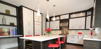 Rate Kitchen Cabinets High Gloss Solid Acrylic Cabinet Doors Sheets Panels Brenxo In
