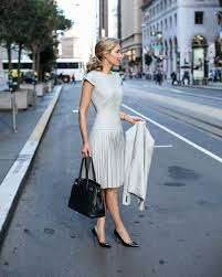 51 best interview attire women images on pinterest job