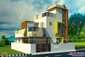 100 home design plans tamilnadu g 1 residential structure
