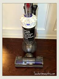 dyson light ball animal reviews dyson light ball vacuum review such a time as this