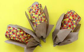thanksgiving corn kix snack packs kix cereal