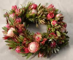 christmas wreaths 008 see more beautiful diy chrsitmas wreath