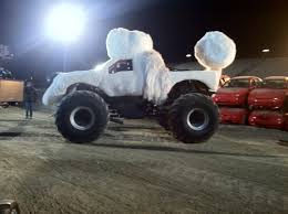 monster truck show louisville ky direct tv comercial