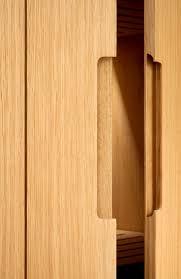 door handles cabinet door pulls and handles contemporary kitchen