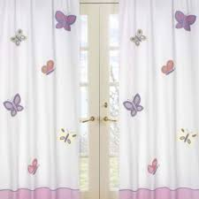 Curtains For Baby Room Buy Kids Room Curtains From Bed Bath U0026 Beyond