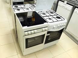 Redesigning A Kitchen Top 10 Kitchen Design Tips Reader U0027s Digest