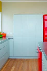 design kitchen colors 267 best sally steer design kitchen portfolio images on pinterest