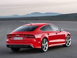 cheapest audi car rank the 5 audi rs cars sold in the us from worst to best