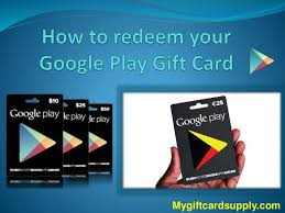 buy play gift card 9 best play gift card images on gift cards gift