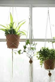Hanging Planters Indoor by Anthropologie U0027s New Arrivals Home U0026 Decor Planters