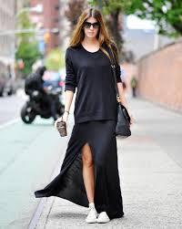 what shoes to pair with maxi dress style guru fashion glitz