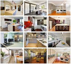 How How Kitchen by How Kitchen Designs Make Your Life Easy In Kitchen U2013 Rhub
