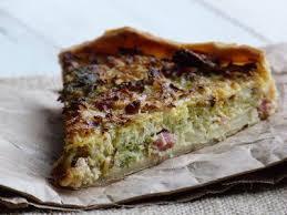et cuisine marc veyrat 10 best marc veyrat images on chefs chocolates and gratin