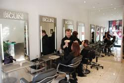 hair extension salon hair extensions salon in and