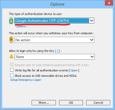 google teamviewer two factor authentication in teamviewer through google authenticator