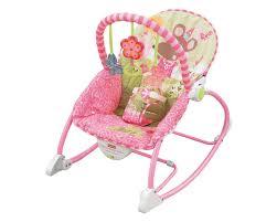 Infant Toddler Rocking Chair To Toddler Rocker