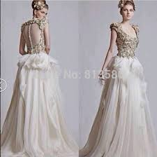 vintage lace top wedding dresses dress sumer picture more detailed picture about fashionable 2016