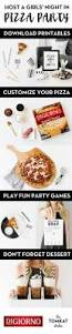 best 25 girls night in games ideas on pinterest