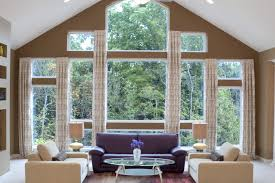 Confused About Window Treatments Decorating Den Interiors Big