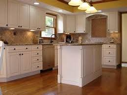 best 20 red kitchen cabinets ideas on pinterest low cost kitchen cabinets low price kitchen tables 2017 grasscloth