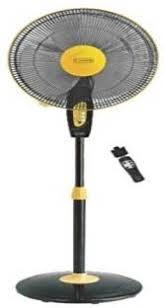pedestal fan lowest price pedestal fans buy pedestal fans online at best prices in india