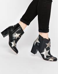 So Ankle Boots So Sad That I Missed Out On These Lovelies Why Didn U0027t I Get Them