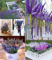 for lavender wedding archives happyinvitation com