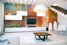 Elegant Living Room Cabinets Wall Tv Storage Unit U2013 Flide Co
