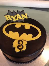 10 best my cakes 2014 images on pinterest baking box cake and