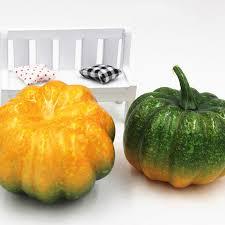 Fake Fruit Centerpieces by Autumn Centerpieces Promotion Shop For Promotional Autumn